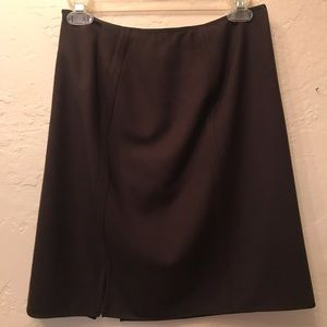 Grace Elements 4P A-line skirt